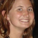 Liz Soteros-McNamara