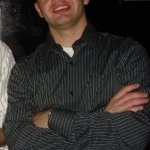 Nick Xouris