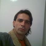 Victor Graca