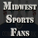 Midwest Sports Fans