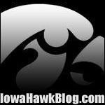 IowaHawkBlog .com