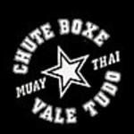 Chute Boxe FL
