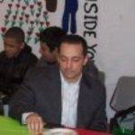 Ken Amoriggi