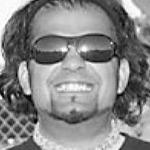 Arash Behnam