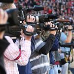 Eye on Sports Media