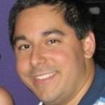 Kevin Lagowski