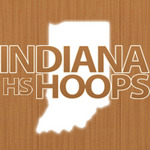 Indiana HS Hoops