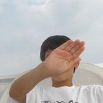 Daniel Garay