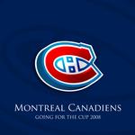 Canadiens 25