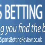 Sports Betting Review
