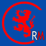 RangersMedia .co.uk