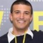 Jeremy Liebman
