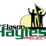 Tyrone Hayles