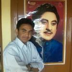 Jiteendra Jimiwal