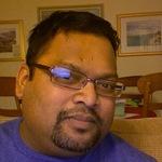 Ian Singh