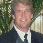 Scott Rohde