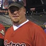 Kevin Hoffer