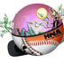 HNA Sports