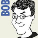 Bobby Buzmeg