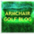Neil  at ARMCHAIR GOLF BLOG