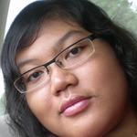 Nina Shay