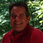 Chuck Steiner
