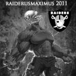 RaiderusMax