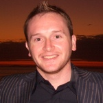 Ian Thomson