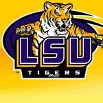 lsu saints