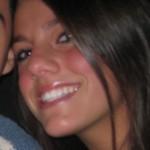 Kelsey Parsons