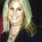 Shelly Woodward
