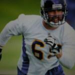 Luke Brande