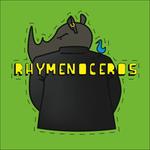 Rhymenocerous