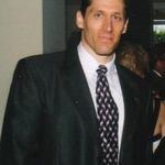 Doug  Donofrio