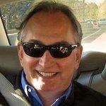 Dennis Bullard