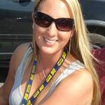 Kelly Irwin