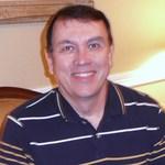 Russ Arsaga