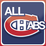 Rocket All Habs