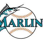 MF Marlin