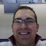 Jason Olson
