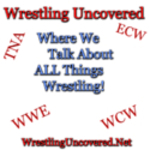 Wrestling Uncovered