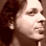 Jason Besancenez