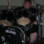 Michael  Wollin
