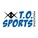 TOsports.ca