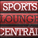sportsloungecentral.com