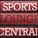 sportsloungecentral.com