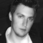 Nick Schoren