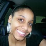 Shaunte Renee