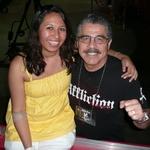 Ingrid Hernandez-Monroy