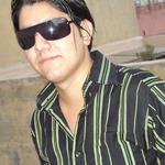 Deepak Khurana